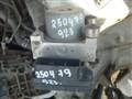 Блок abs для Mitsubishi Dingo