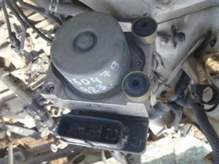Блок abs Mitsubishi Dingo Иркутск