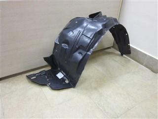 Подкрылок Honda Insight Хабаровск