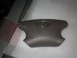 Airbag Toyota Camry Новосибирск