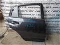 Дверь для Subaru Impreza XV