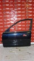 Дверь для Mazda Eunos 800