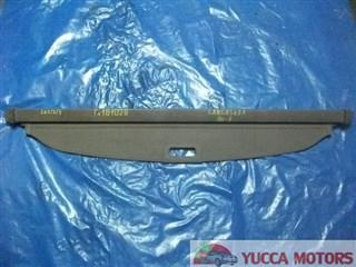 Полка багажника Subaru Lancaster Барнаул