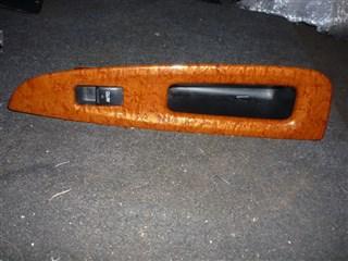 Кнопка стеклоподъемника Toyota Verossa Владивосток