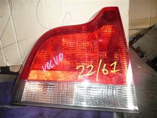 Стоп-сигнал Volvo V70 Владивосток