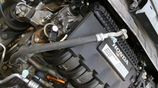 Шланг кондиционера Honda Insight Владивосток