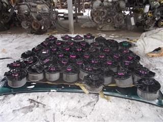 Мотор печки Toyota Marino Владивосток
