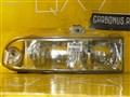 Фара для Chevrolet Blazer