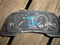 Спидометр для Subaru Traviq