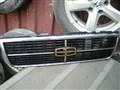 Решетка радиатора для Nissan Gloria