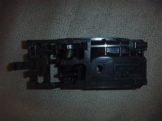 Ручка двери внутренняя Toyota Voltz Иркутск