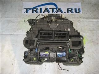 Печка BMW X5 Владивосток