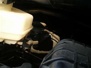 Главный тормозной цилиндр Honda Freed Владивосток