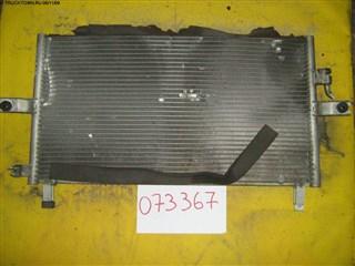 Радиатор кондиционера Nissan Liberty Уссурийск