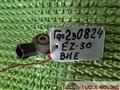 Датчик детонации для Subaru Lancaster