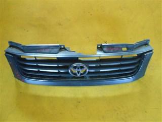 Решетка радиатора Toyota Liteace Noah Уссурийск