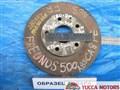 Тормозной диск для Mazda Eunos 500