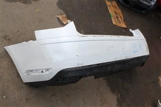 Бампер Citroen C5 Бердск