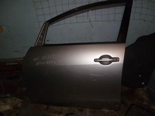 Дверь Mitsubishi Grandis Владивосток