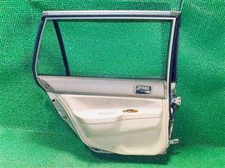 Кнопка стеклоподъемника Mitsubishi Lancer Cedia Wagon Новосибирск