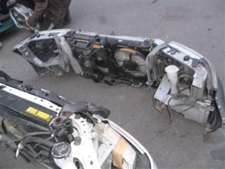 Nose cut Mitsubishi Lancer Cedia Владивосток