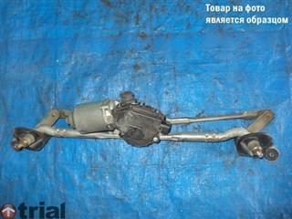 Мотор дворников Daihatsu Boon Барнаул