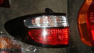 Стоп-сигнал Toyota Estima Владивосток