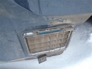 Решетка воздухозаборника Mercedes-Benz CL-Class Томск