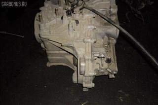 АКПП Mitsubishi Lancer Cedia Wagon Владивосток