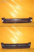 Решетка радиатора для Toyota Caldina