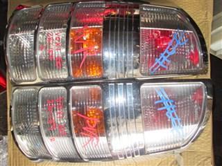 Стоп-сигнал Toyota Voxy Владивосток