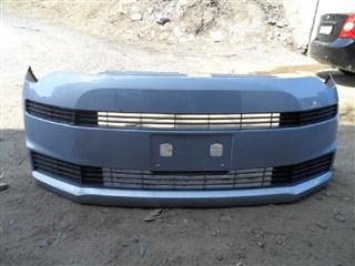 Бампер Toyota Spade Владивосток