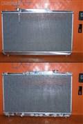 Радиатор основной для Toyota Camry Gracia Wagon