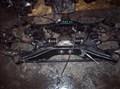 Редуктор для Subaru Impreza XV