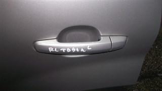 Ручка двери внешняя Suzuki Grand Vitara Новосибирск