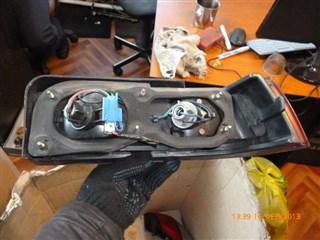 Стоп-сигнал Subaru Alcyone Новосибирск