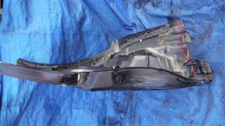 Крыло Honda Freed Владивосток