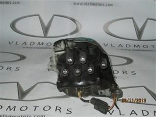 Трамблер Honda Accord Inspire Владивосток