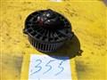 Мотор печки для Suzuki Aerio