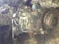 Двигатель для Nissan Datsun