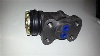 Тормозной цилиндр рабочий Mazda Titan Владивосток