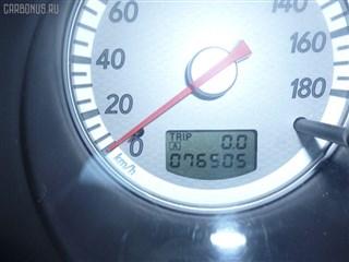 Бачок гидроусилителя Mitsubishi Lancer Cedia Wagon Владивосток