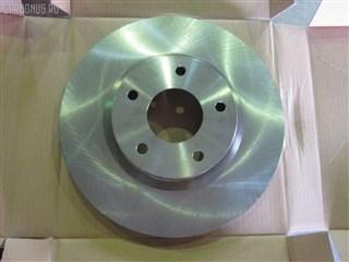 Тормозной диск Nissan Fairlady Уссурийск