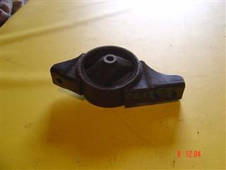 Подушка двигателя Mazda Familia Уссурийск