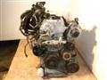 Двигатель для Nissan Avenir Salut