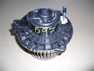 Мотор печки Honda Odyssey Уссурийск