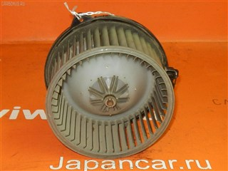 Мотор печки Toyota Cresta Владивосток