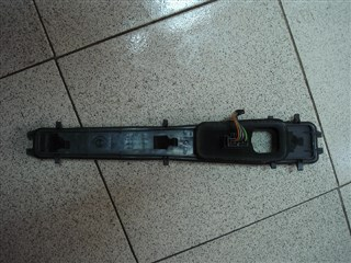 Плата фонаря заднего Ford Fusion Кемерово