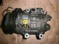 Компрессор кондиционера для Hyundai Nf Sonata