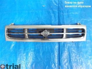 Решетка радиатора Nissan Prairie Joy Барнаул